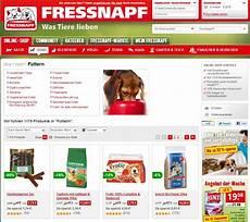 187 wo hundefutter auf rechnung kaufen bestellen