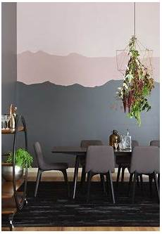 Interior Design Color Trends For 2015 Www Nicespace Me