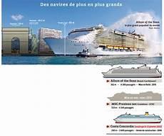 Prix D Un Transporteur Un Nouveau Bateau Pour Msc Croisi 232 Res