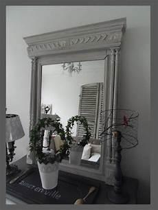 deco cagne esprit brocante 88424 www atelierdes4saisons fr esprit brocante meubles d 201 co cagne vintage indus un miroir