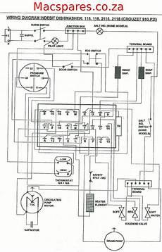 wiring diagram dishwashers tableau responsive zen cart template