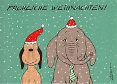 pin auf weihnachtskarten