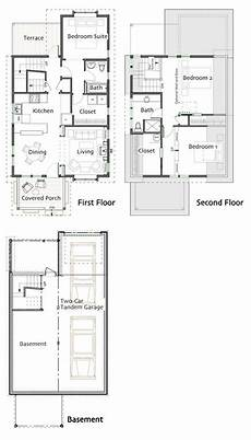 ross chapin small house plans small homes by ross chapin architects small house design