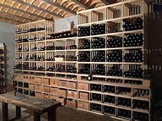 amenagement cave rangement 1000 images about meuble bois cave 224 vin cuisine on
