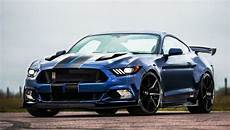 2018 Mustang Shelby Gt500 Review Design Engine