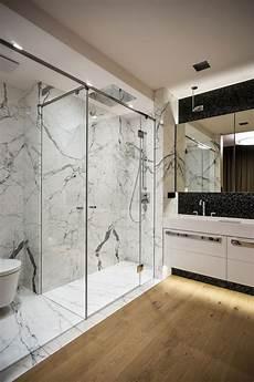 12 somptueuses salles de bain avec une en marbre