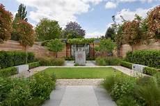 Bespoke Garden Rooms Garden Offices Garden Studios Kent