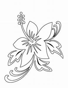 coloring pages of flowers 4 jpg 1 236 215 1 600 pixels