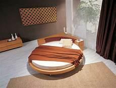 chambre a coucher avec lit rond chambre ambiance zen 47 id 233 es pour une d 233 coration zen
