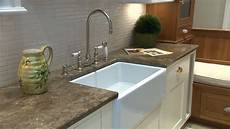 faucets kitchen sink buying a new kitchen sink advice consumer reports