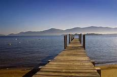 reasons to vacation in lake george upstate new york vacation destination