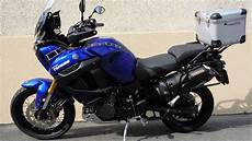 motorrad occasion kaufen yamaha xt 1200 ze tenere