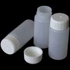 einmachgläser mit schraubverschluss plastik probenflaschen kaufen bei chemoline 174 chemoline