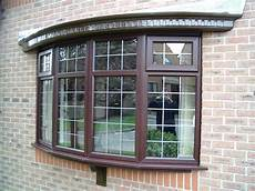 most beautiful window house designs trending house
