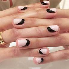 2017 Nail Trends To Try Best Nail Trends For 2017
