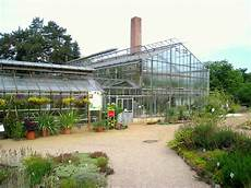 botanischer garten darmstadt wikipedia