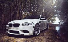 15 Fantastic Hd Bmw Wallpapers Hdwallsource