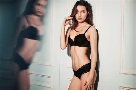 Asian Girl Sex Photo