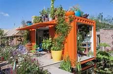 garden trends 2016 the best ideas for your garden the