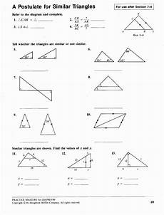 scale factor worksheet with answers unique scale factor worksheet 7th grade in 2020 triangle
