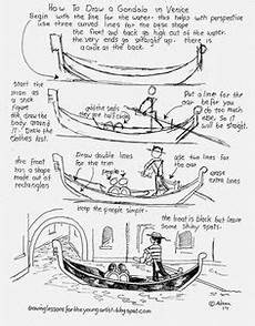 to worksheets free 18631 how to draw worksheets for the artist how to draw a chariot and rider worksheet in