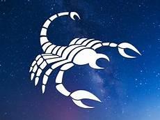 horoskop steinbock 2019 steinbock frau horoskop 2019 liebe jahreshoroskop