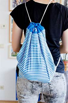 27 Brilliant Tutorials To Upcycle T Shirts Tip Junkie
