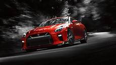 2020 nissan gt r sports car 50th anniversay edition