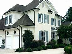 shaker style house plans shaker style house design salt exterior home plans