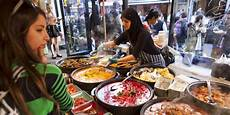 S Best Food Markets Huffpost Uk