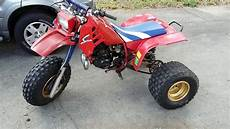 honda 250r atc the best atv made honda atc 250r