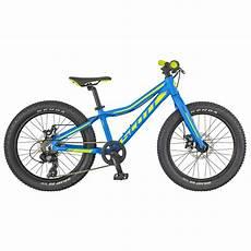 kinderfahrrad 20 zoll scale jr 20 plus 2018 boys 20inch bike