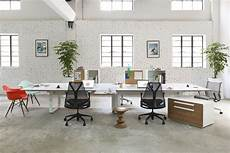 home office furniture manufacturers where to get modern home decor in the philippines home