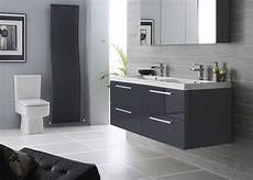 6 future proof bathroom colour ideas big bathroom shop