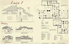 tuscan villa house plans home ideas tuscan villa floor plans coolest house plans
