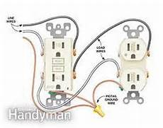 14 two gang receptacles double electrical outlet remodel ideas pinterest quad