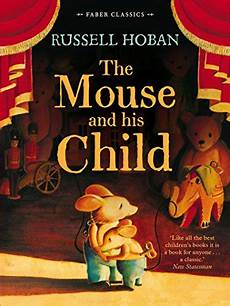 best children s books by age 10 best books for year 5 pupils aged 9 10 in ks2 reading list