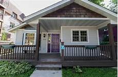 Rent Deposit Mn by 1519 Portland Ave S Minneapolis Mn 55404 House For