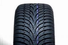 Nokian Wr D3 Tyre Review 2015 Auto Express