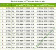 horaire prière strasbourg free printable calendars 2017 2018 india usa