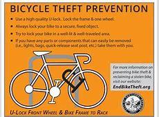 report identity theft to ssa