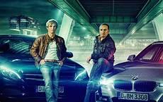 Alarm Für Cobra 11 Neue Folgen 2017 - tv programm heute abend alarm f 252 r cobra 11 neue folgen