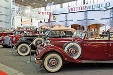 motorworld classics berlin motorworld 2018 07 05 motorworld classics berlin kick