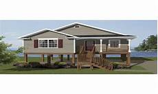 small beach house plans on pilings small beach house plans pilings house plans 108430
