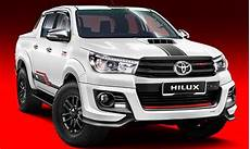 2019 toyota hilux usa diesel specs toyota specs and