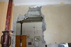 extrem viel staub im zimmer wohnzimmer klein aber mein blackcatdog 5023 zimmerschau