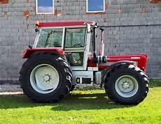 47 500 f 252 r einen schl 252 ter traktor 1500 tvl special