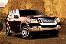 how things work cars 2007 ford explorer sport trac lane departure warning 2008 ford explorer review