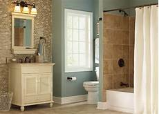 Home Improvement Ideas Bathroom Bathroom Remodel For A Foreclosure Remodeling Cost