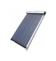 prix capteur solaire thermique panneaux solaires thermiques guide d achat conseils